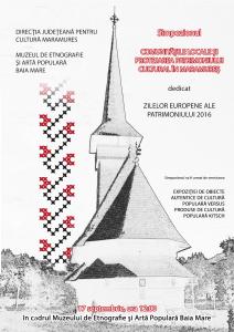 afis-simpozion-zep-2016